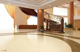 modern design cheap china tiles noble house flooring tiles price