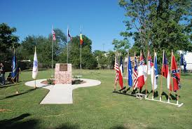 Military Flag Order Veterans Paradise Historical Society