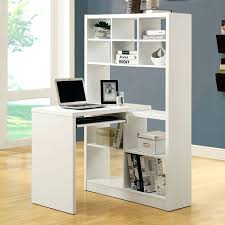 Bookcase With Frosted Glass Doors Bookcase Ikea Tall White Billy Bookcase Tall White Bookcase With