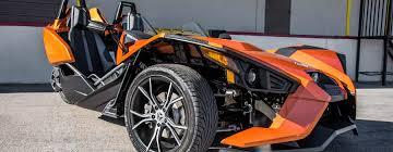 corvette rental las vegas car rental las vegas experience luxury car rental