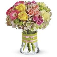 send flowers nyc flowers jamaica send flowers to new york 1st in flowers