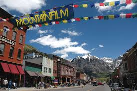 Telluride Colorado Map by How To Mountainfilm Mountainfilm