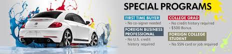 lexus certified pre owned beverly hills volkswagen dealership los angeles ca used cars volkswagen of