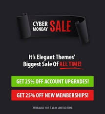 black friday cyber monday best black friday cyber monday deals for bloggers huge