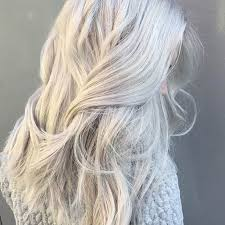 2015 hair colors and styles 21 stunning grey hair color ideas and styles stayglam