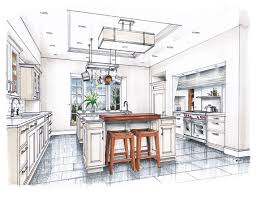simple ceiling sketch 25 best ideas about interior design