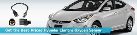 hyundai accent oxygen sensor hyundai elantra oxygen sensor o2 sensor replacement bosch