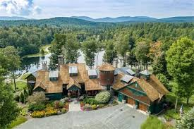 luxury homes images vermont united states luxury real estate and homes for sale