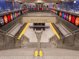 Second Avenue Subway Map by New York City U0027s New Second Avenue Subway Changes Nothing