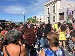 san sebastián u0027 festival ends puerto rico u0027s long fun holiday