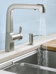 kohler purist kitchen faucet kohler kitchen faucet contemporary purist
