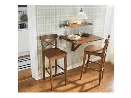 sgabelli legno ikea gallery of sgabelli per cucina sedie sgabelli per cucina ikea