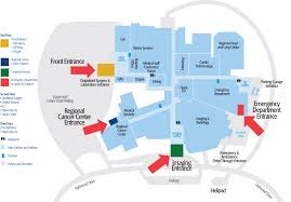 App State Campus Map by Hugh Chatham