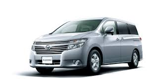 2016 nissan png 2011 nissan quest unveiled as elgrand in japan the torque report