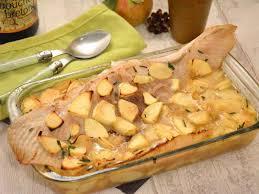 comment cuisiner la raie recettes de raie et cuisine au four