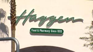 is albertsons open thanksgiving 8 haggen stores in san diego county have new owners nbc 7 san diego