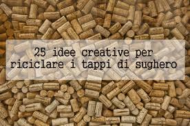 tappeto con tappi di sughero come riciclare i tappi di sughero con 25 idee creative gizzeta