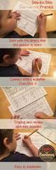 cursive practice handwriting worksheets cursive handwriting