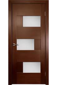 modern door design home decorating inspiration