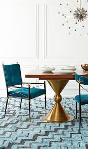 Dining Rooms Ideas Best 25 Turquoise Dining Room Ideas On Pinterest Teal Dinning