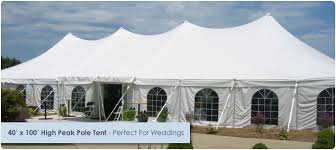 tent and chair rentals anthony s party rentals table and chair rentals tent rentals