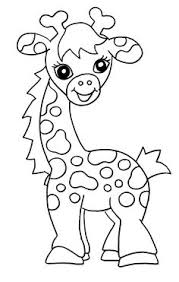 cute coloring pages to download and print for free ak