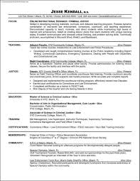 free resume builder and download online resume templates free resume template directory livecareer resume free resumes templates online