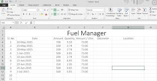 Pivot Table In Excel 2013 Pivot Table How To Filter Month Wise Data In An Microsoft Excel