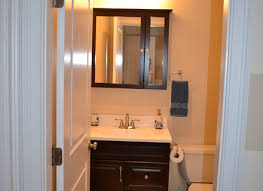 bathroom vanity storage ideas bathroom cabinets ideas storage benevolatpierredesaurel org