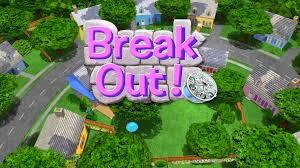 break backyardigans wiki fandom powered wikia