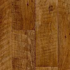 11 best lake house flooring images on lake houses