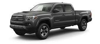 build your toyota build your toyota tacoma toyota canada yvonne s toyota tacoma