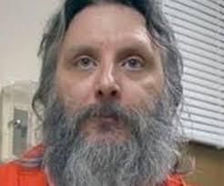 Robert Barnes Murderer Murderer Robert Gleason Jr Executed By Electric Chair Goes Down