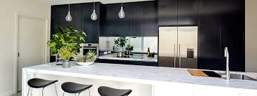Latest Modern Kitchen Design by Modern Kitchen Design Kitchen Designers Sydney Creativ Kitchens