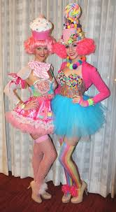 candy costumes best 25 candy costumes ideas on candy