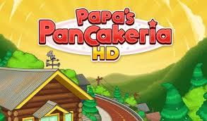 jeux de cuisine papa louis the 25 best papa louie pancakeria ideas on papa s