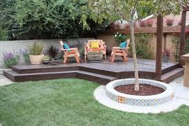 i my yard diy