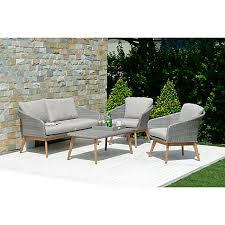 Sofa Bergen Buy John Lewis Bergen Coffee Table Fsc Certified Eucalyptus