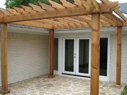 Pergola Design Ideas by Arbor Patio Designs U2013 Smashingplates Us