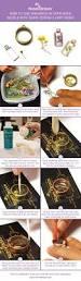 best 25 resin jewelry tutorial ideas on pinterest diy resin