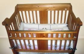 Baby Crib Mattress Baby Crib Mattress Organic Infant Mattress Pads