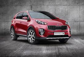 nissan micra length in feet kia sportage size and dimensions guide carwow