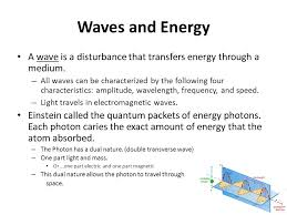 New York how do electromagnetic waves travel images Radiant energy objectives 1 describe a wave in terms of its jpg