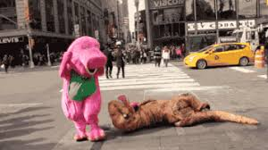 T Rex Costume Marx T Rex Gifs Find U0026 Share On Giphy