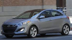 hyundai elantra gt trading frumpy for flair the globe and mail