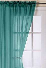 Dark Teal Curtain Panels Curtains Navy And White Decorate The House With Beautiful Curtains