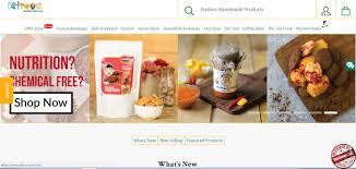 website review qtrove com u201ccurated with love u201d