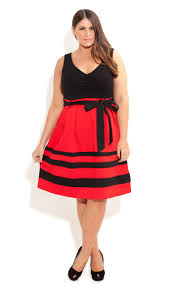 Dillards Plus Size Clothing 178 Best Pretty Plus Sizes Images On Pinterest Dillards Bride