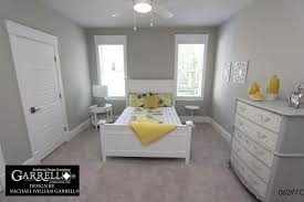 southcrest manor c house plan house plans by garrell associates