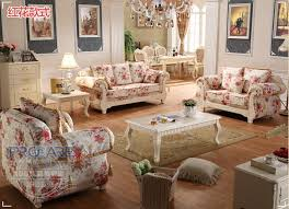 compare prices on italian furniture sale online shopping buy low